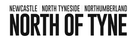 North of Tyne Combined Authority