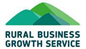 Rural Business Growth Service